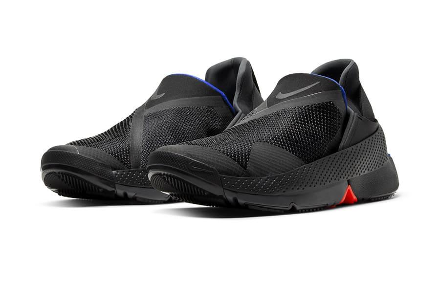 Nike GO FlyEase image