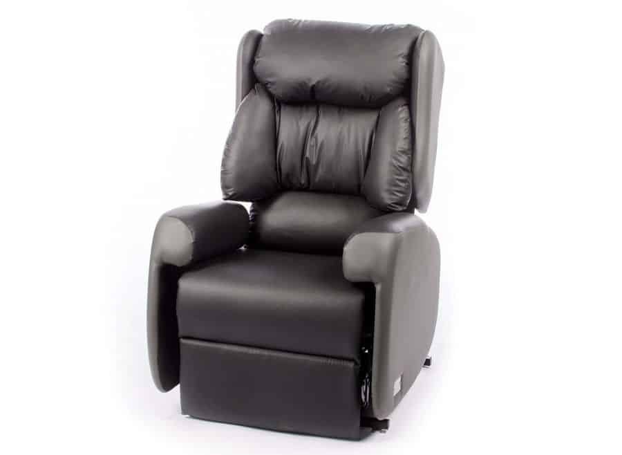 YCE Rise and Recline Chair