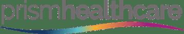 Prism Healthcare logo
