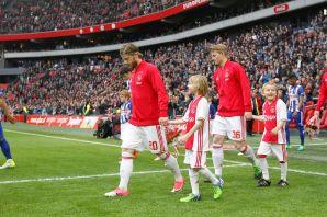 Ajax-Heerenveen2017-kids_11