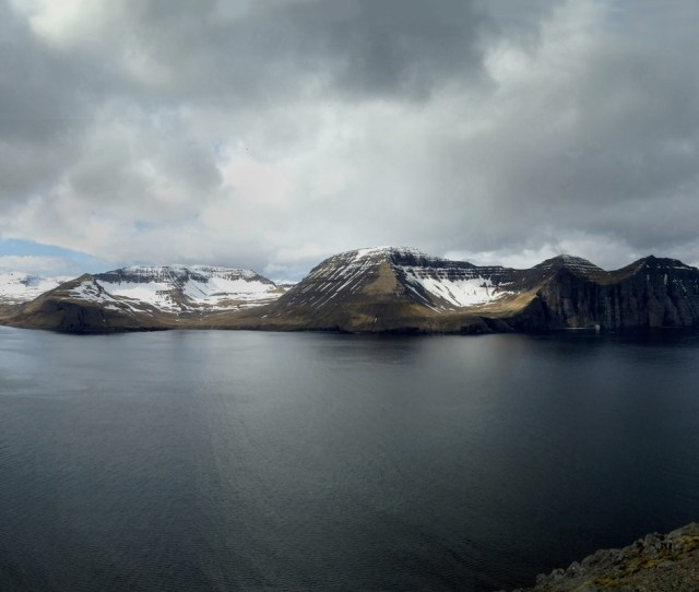 Elves Sagas And Volcanoes Of Iceland 12 Days