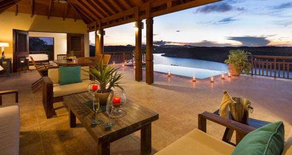 luxury travel company original travel - HD1500×965