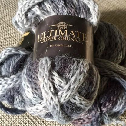 thimberlina-sewingblog-1258