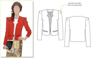 gabby-jacket