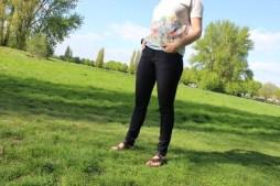 Ginger jeans hack (40)