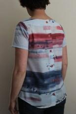 Beatrix blouse (9)