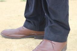 Jedediah pants (2)