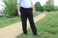 Jedediah pants (6)