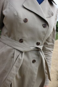 Luzerne Trench Coat (1)