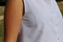 Alder shirtdress (42)