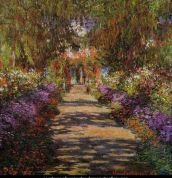 pathway-in-monets-garden-at-giverny-large