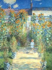 the-artists-garden-at-vetheuil-1880-large