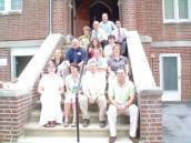 the-mt-carmel-youth-group-as-adults-for-the-150th-anniversary