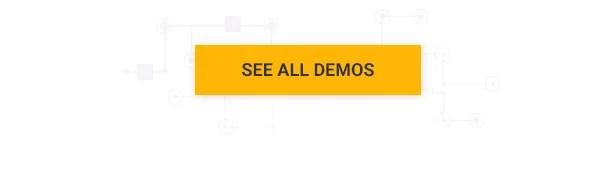 Education WordPress theme - see all demos