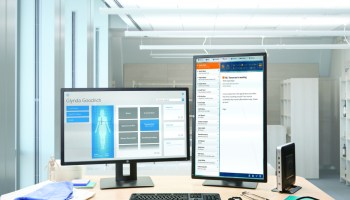HP Thin Client Conversion Suite to Repurpose PCs for Cloud