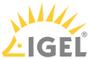 IGEL Thin Client Award