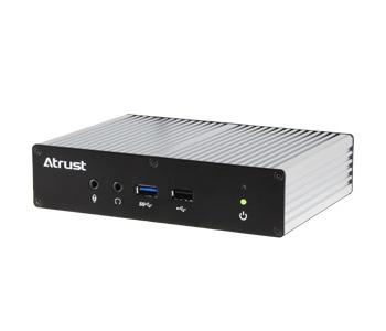 Atrust T10