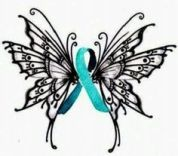 pcos butterfly