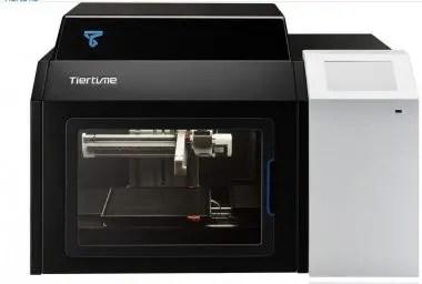 fournisseur imprimante 3d