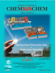 DSSC Cover