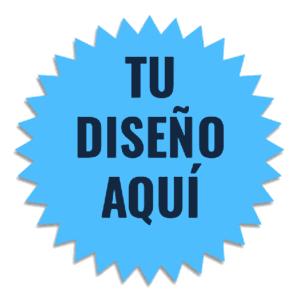 Pegatinas Troqueladas Personalizadas, Etiquetas, Calcomanías.