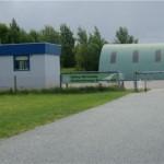 Thinggaards køreskole Din Køreskole i Aalborg og Omegn. Tlf 40 45 90 47