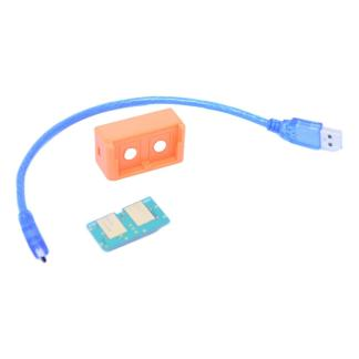 JavelinTools EEPROM USB Reader/Writer/Refiller - ThingHero by Solutions of Consequence