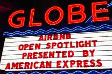 airbnb-openla-globe-theatre-streamlightmedia-dot-co-0019-161119