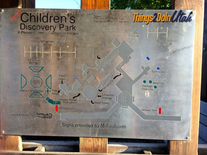 discovery-park-map