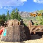 Best Utah Park