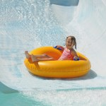 Best Water Attractions in Utah