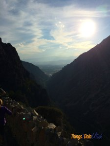 view-from-timpanogos-cave
