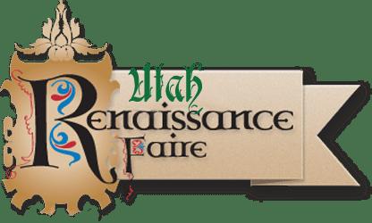 2015 Utah Renaissance Fair