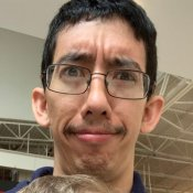 avatar for Garrett O'Hara