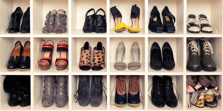 3-ways-to-make-your-expensive-shoes-last-longer-0