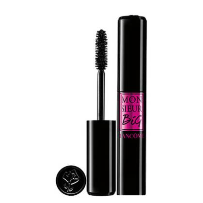 Mascara Beauty