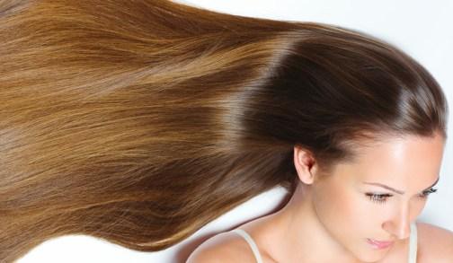 Hair Smoothing Vaseline