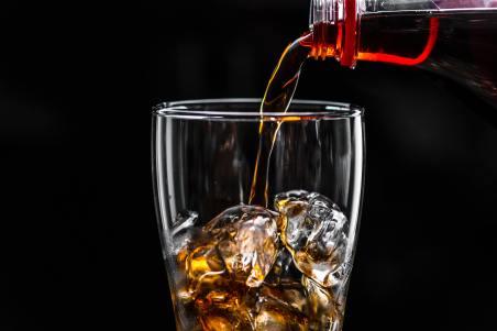 Alcohol Skin Bad