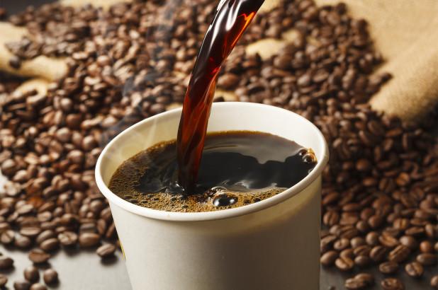 Coffee Appetite Suppressant