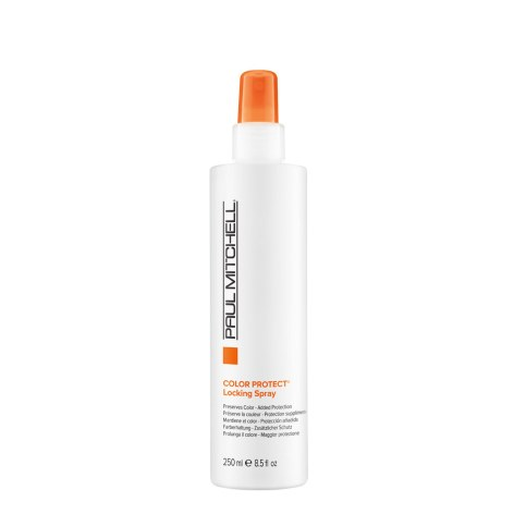 Paul Mitchell Color Protecting Spray