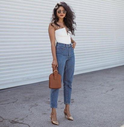 Image: StyleFavourite