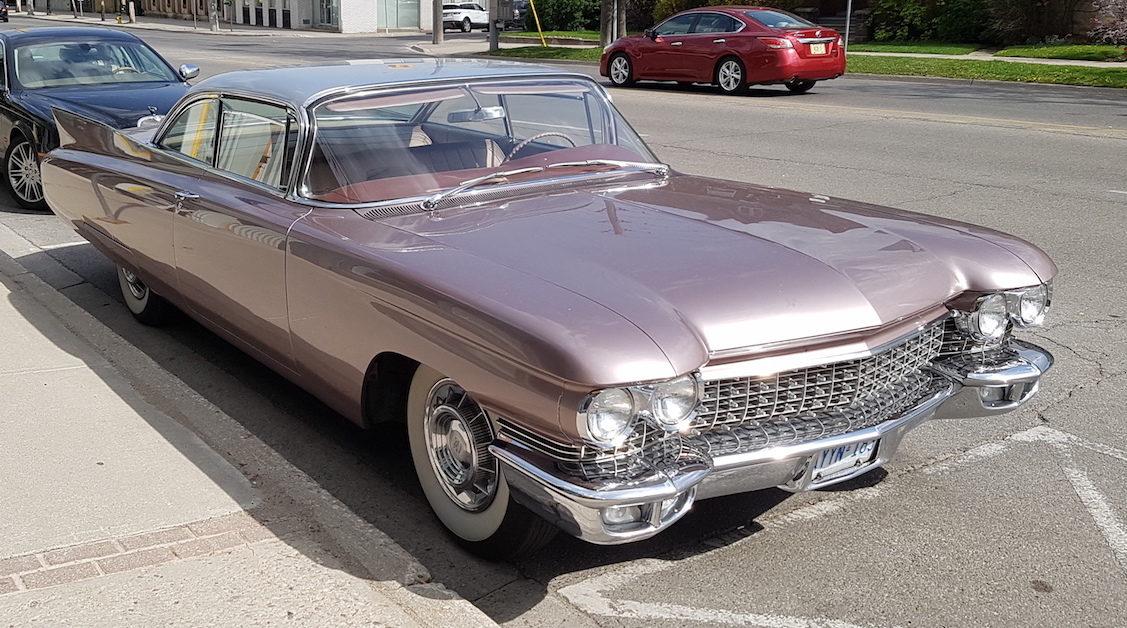Chrysler Race Cars 1950 S