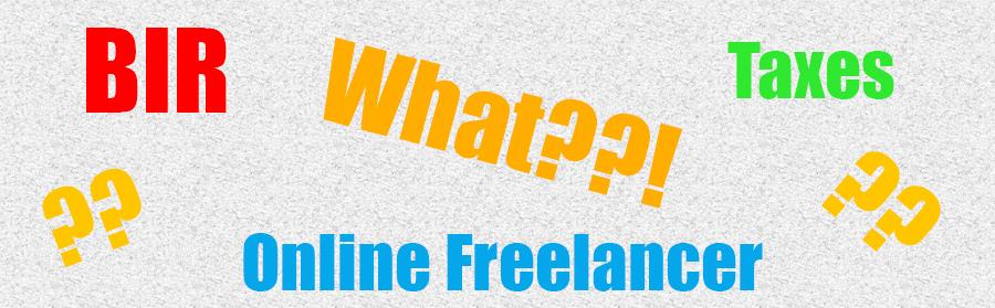 BIR Registration for Filipino Freelancers: How I Did It