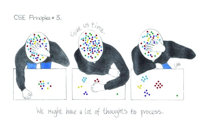 CSE principles 3 Give Us Time 1.jpg