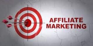 Best Way To Make $100 Daily With Affiliate Marketing. Thingscouplesdo.com