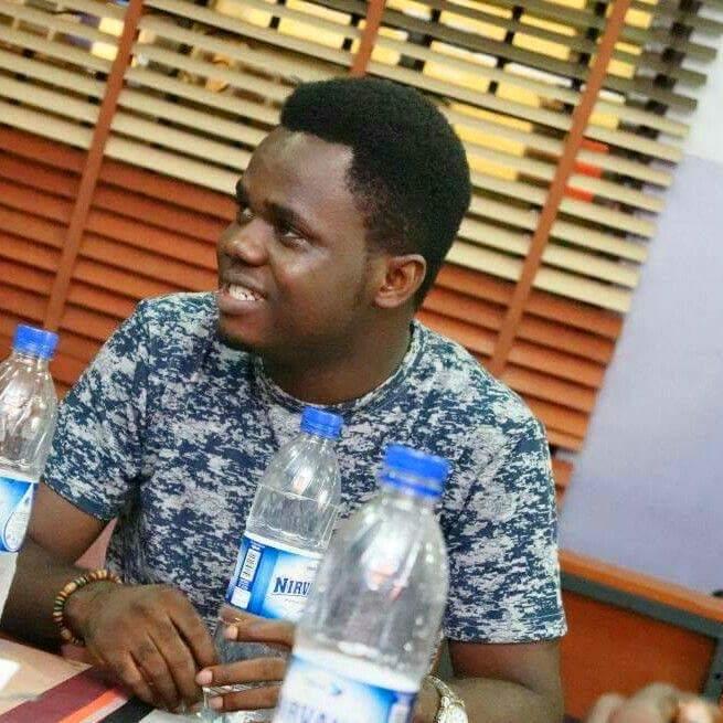 Meet The University of Ibadan Best Graduating Student Who Made Perfect 7.0 CPA. Thingscouplesdo.com