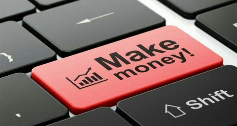 Ways To Earn Money From Internet Without Any Investment. Thingscouplesdo.com