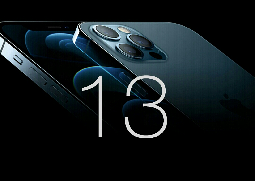 See The Features of iPhone 13 which could launch Sept. 14 with iOS 15 and 1TB of storage. Thingscouplesdo.com