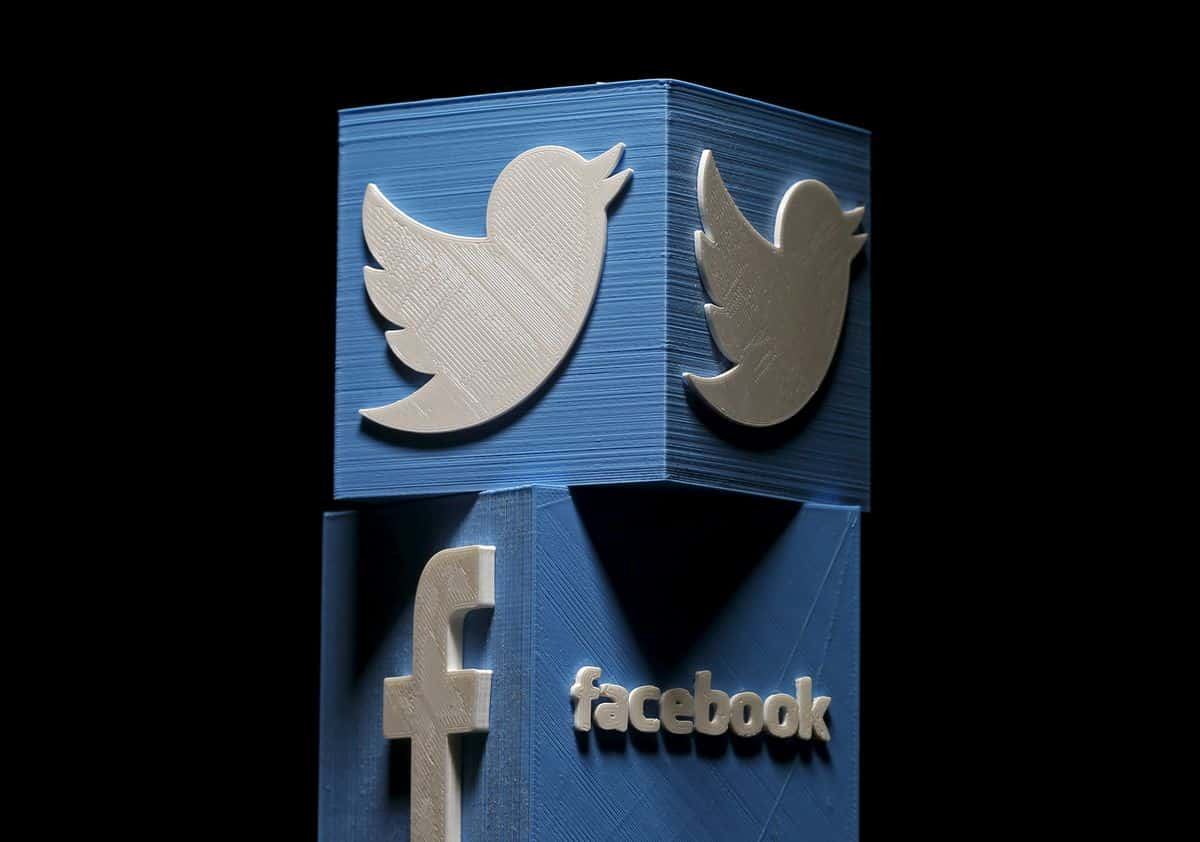 Ethiopia plans to develop social media platforms to compete wuth Facebook and others. Thingscouplesdo.com