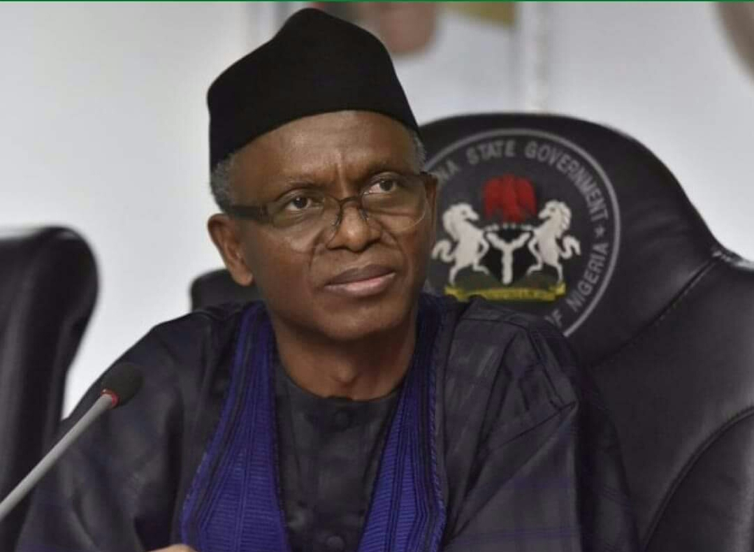 Kaduna State Government orders schools to set up security committees. Thingscouplesdo.com